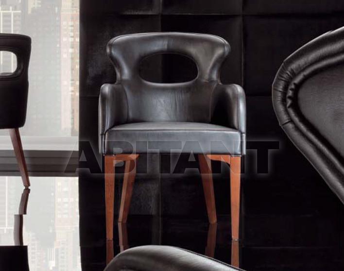Купить Кресло Veneta Sedie Seating 8242S