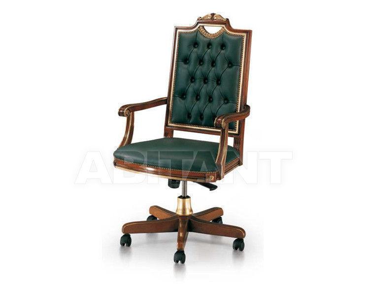 Купить Кресло для кабинета Veneta Sedie Seating 8089A