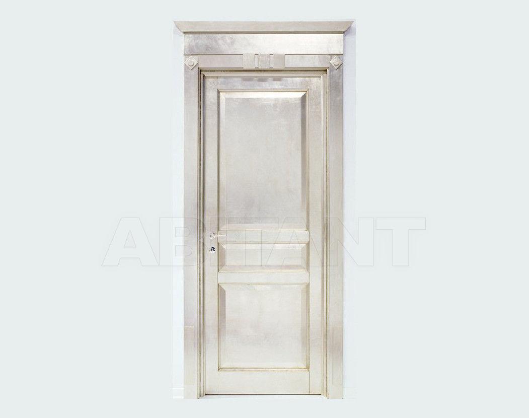 Купить Дверь деревянная Porte in Door Classic Cavalieri 3 jolly c2