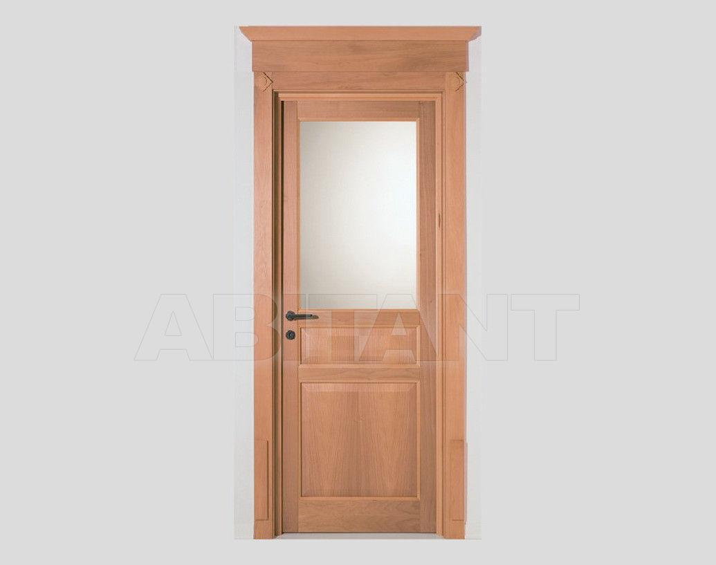 Купить Дверь деревянная Porte in Door Classic Cavalieri 3V jolly c1
