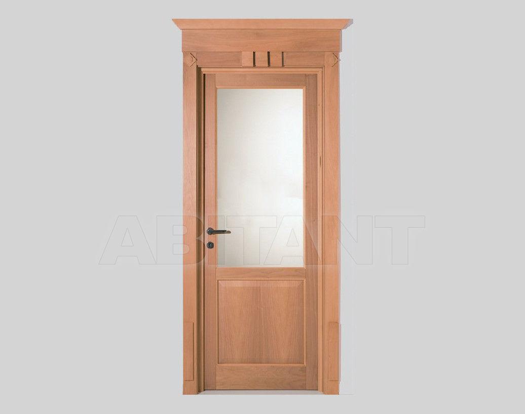 Купить Дверь деревянная Porte in Door Classic Cavalieri 2V jolly c2