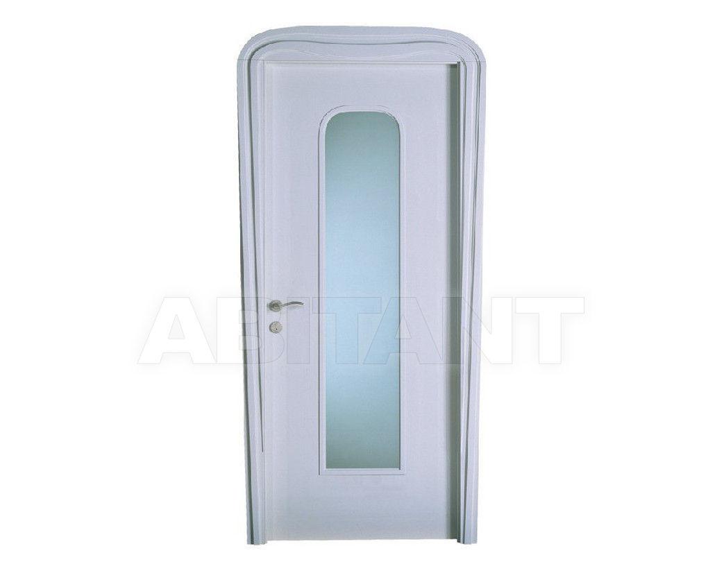 Купить Дверь деревянная Porte in Door Classic Nova V