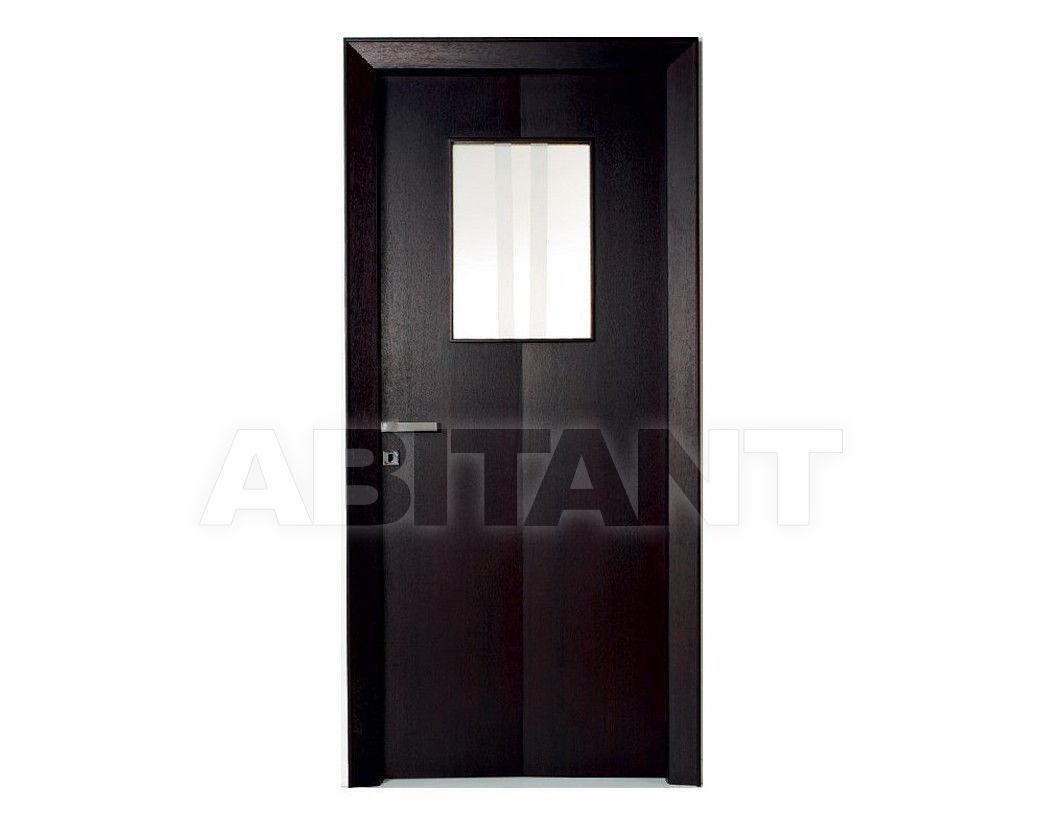 Купить Дверь деревянная Porte in Door Classic Prisma V