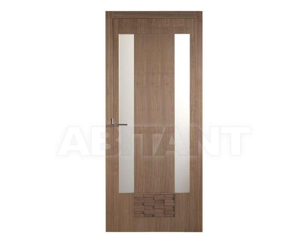 Купить Дверь деревянная Porte in Door Classic Domina V