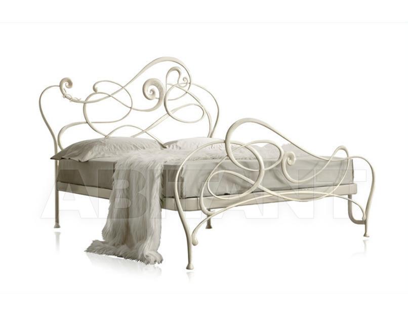 Купить Кровать PRESTIGE P.B.L. di Bova Piero & C 2011 Estero 910.01