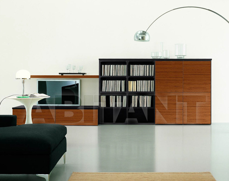 Купить Модульная система SMA Avantgarde Composizione 7