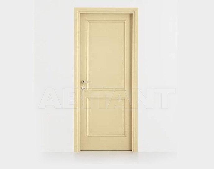 Купить Дверь деревянная Cocif Basic Imperiale