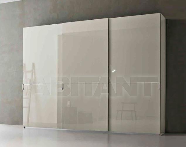 Купить Шкаф гардеробный SMA Pl@y PL06