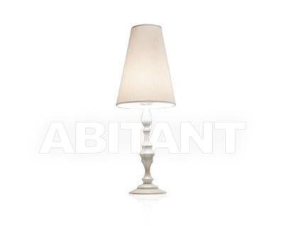 Купить Лампа напольная glady P.B.L. di Bova Piero & C 2011 Estero 8.103