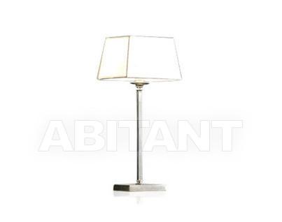 Купить Лампа настольная ilium P.B.L. di Bova Piero & C 2011 Estero 6.103