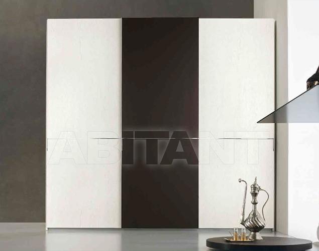 Купить Шкаф гардеробный SMA Pl@y PL10