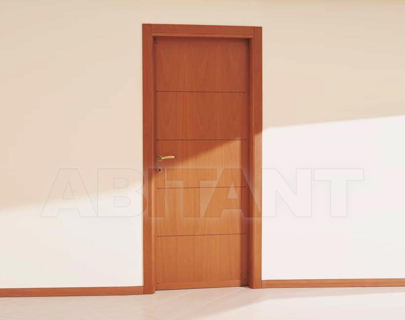Купить Дверь деревянная Pietrelli Casa Atene CHIUSA