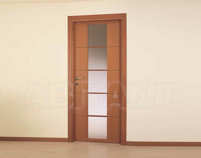 Купить Дверь деревянная Pietrelli Casa Atene VETRO