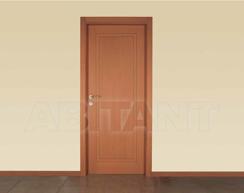 Купить Дверь деревянная Pietrelli Casa Vienna CHIUSA