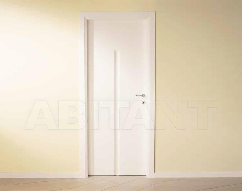 Купить Дверь деревянная Pietrelli Casa MADRID CHIUSA