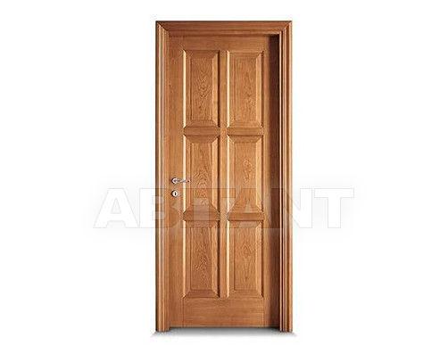 Купить Дверь деревянная Cocif Miti VANO LIBERO