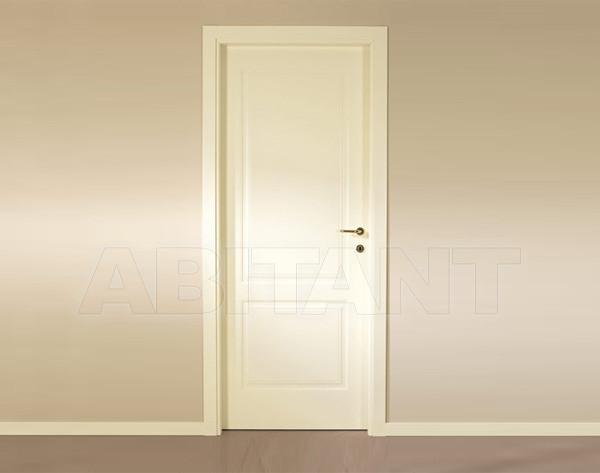 Купить Дверь деревянная Pietrelli Casa Clara CHIUSA