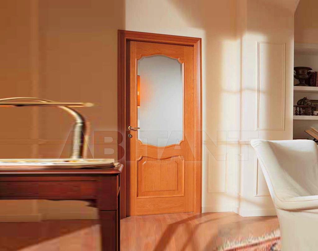 Купить Дверь деревянная Cocif Miti CIRCE