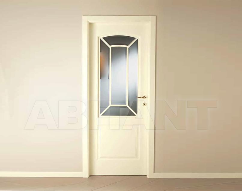 Купить Дверь деревянная Pietrelli Casa Sissi GRATA
