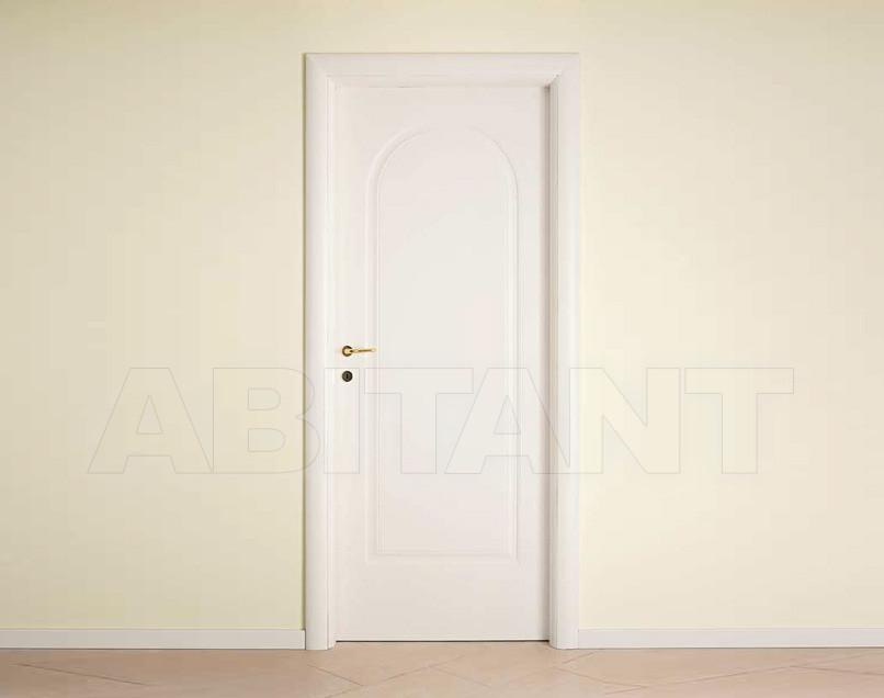 Купить Дверь деревянная Pietrelli Casa Betti CHIUSA