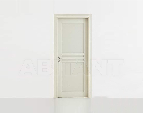 Купить Дверь деревянная Cocif Gae Aulenti PARIGI