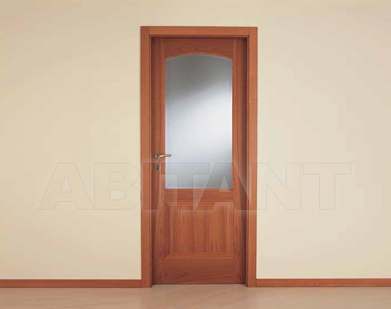 Купить Дверь деревянная Pietrelli Casa 2BR Sissi  vetro
