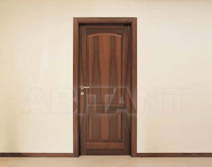 Купить Дверь деревянная Pietrelli Casa 2BR Sissi CHIUSA