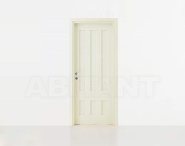 Купить Дверь деревянная Cocif Gae Aulenti BARCELLONA