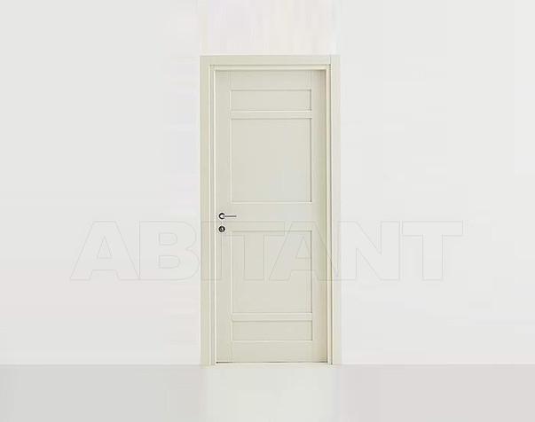 Купить Дверь деревянная Cocif Gae Aulenti San Francisco