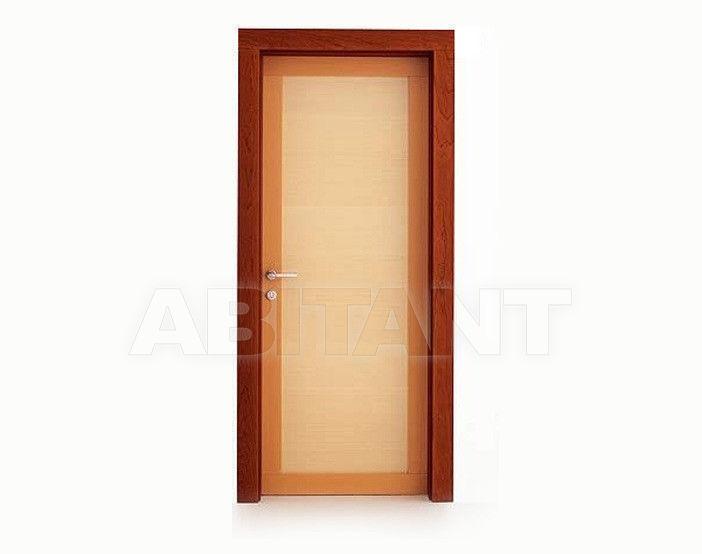 Купить Дверь деревянная Cocif Sottsass PULAO