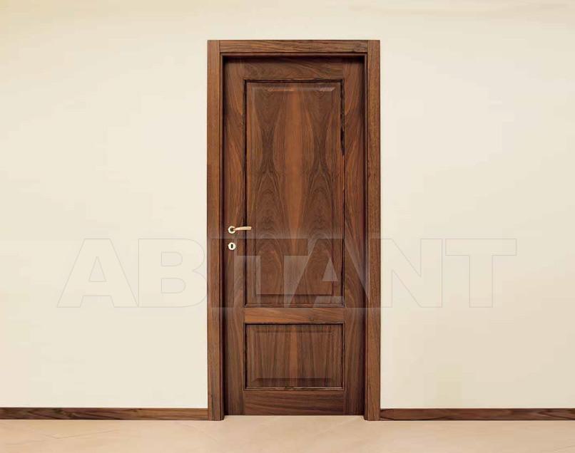 Купить Дверь деревянная Pietrelli Casa 2BSD CHIUSA