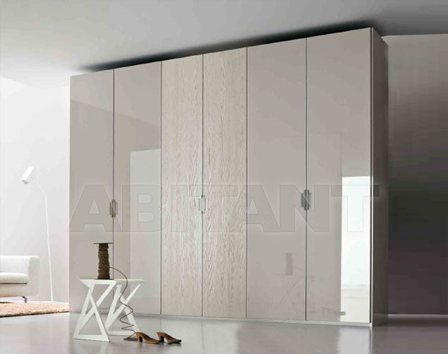 Купить Шкаф гардеробный SMA Pl@y PL22