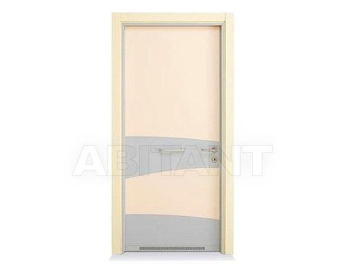 Купить Дверь деревянная Cocif Hospital Door Health