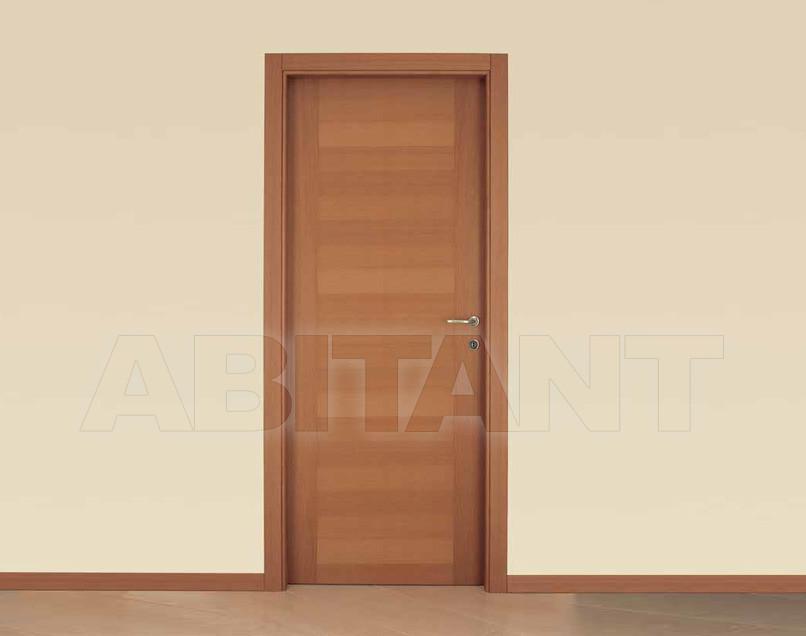 Купить Дверь деревянная Pietrelli Casa LMO CHIUSA
