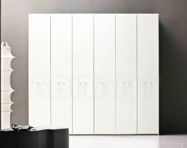 Купить Шкаф гардеробный SMA Pl@y PL37