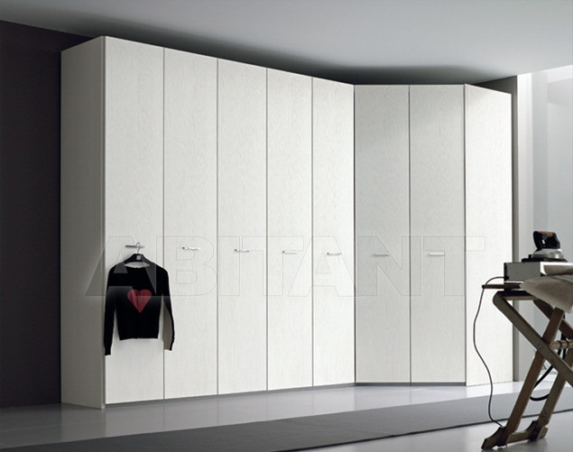 Купить Шкаф гардеробный SMA Pl@y PL38