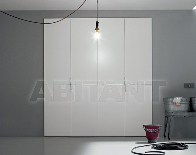 Купить Шкаф гардеробный SMA Pl@y PL40