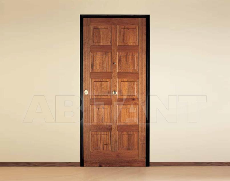 Купить Дверь входная Pietrelli Casa Blindato SERRANO