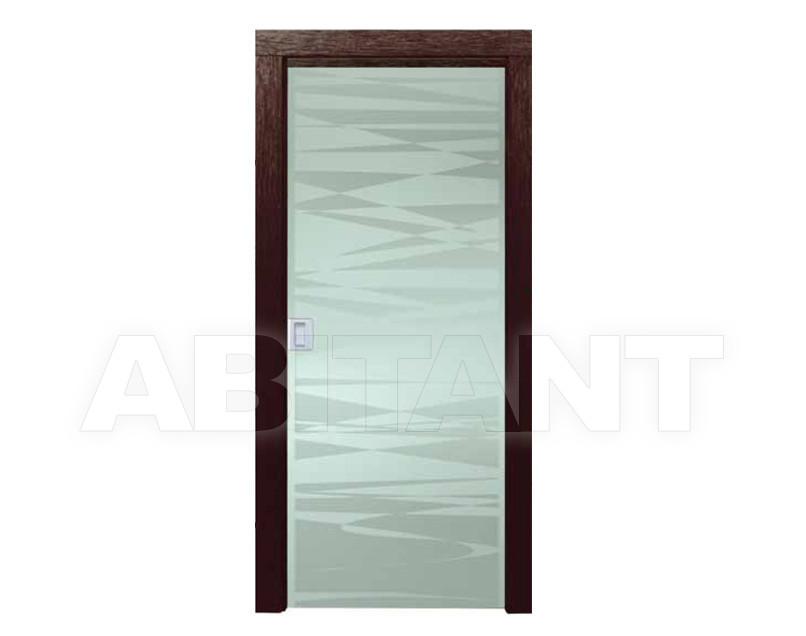 Купить Дверь  стеклянная Verslife Eleganza MARE