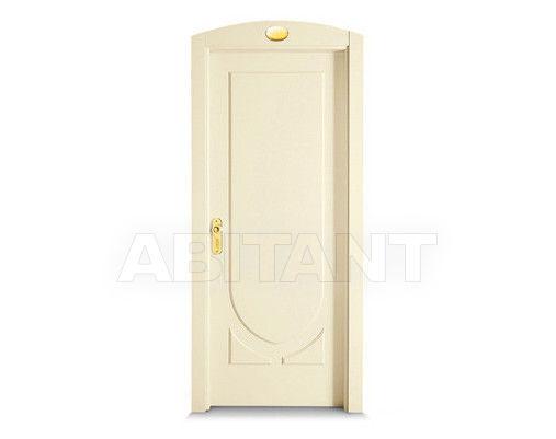 Купить Дверь деревянная Cocif Contract BOEMIA