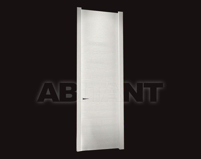 Купить Дверь деревянная Pivato porte Pivato Collezioni 122 DINAMICA