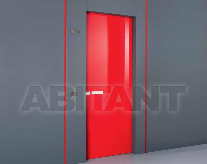 Купить Дверь деревянная Pietrelli Hotel REI 400