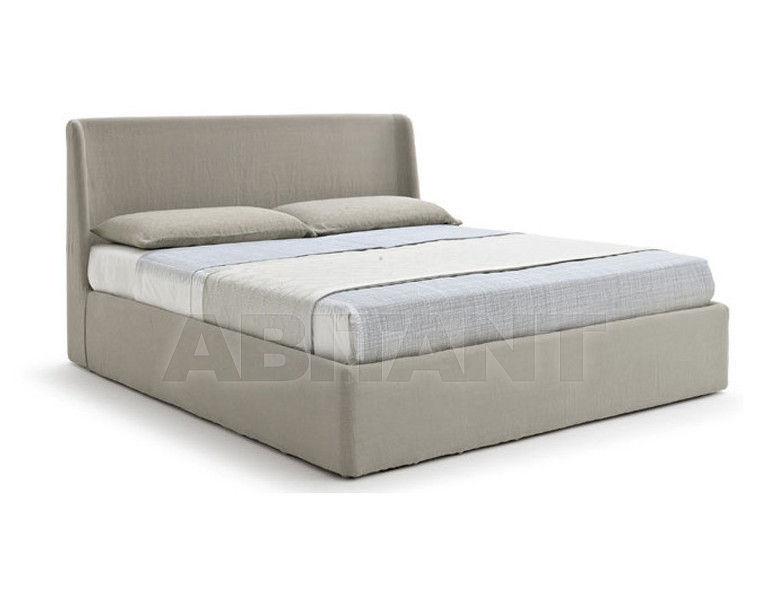 Купить Кровать SMA Night LMBAAH40