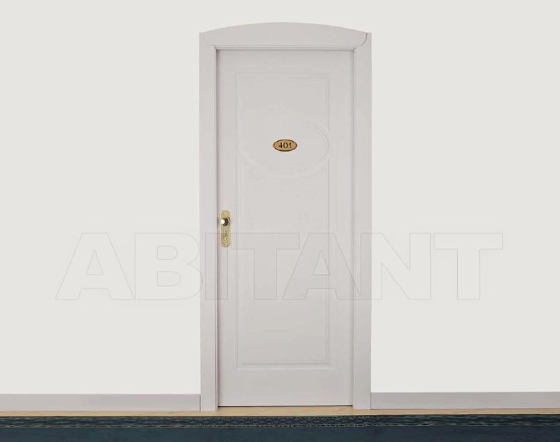 Купить Дверь деревянная Pietrelli Hotel REI 401