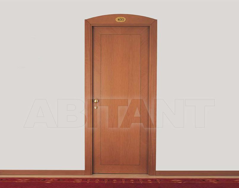 Купить Дверь деревянная Pietrelli Hotel REI 403