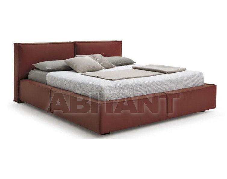 Купить Кровать SMA Night LMCHAH60