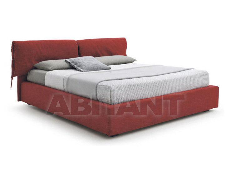 Купить Кровать SMA Night LMELAH60
