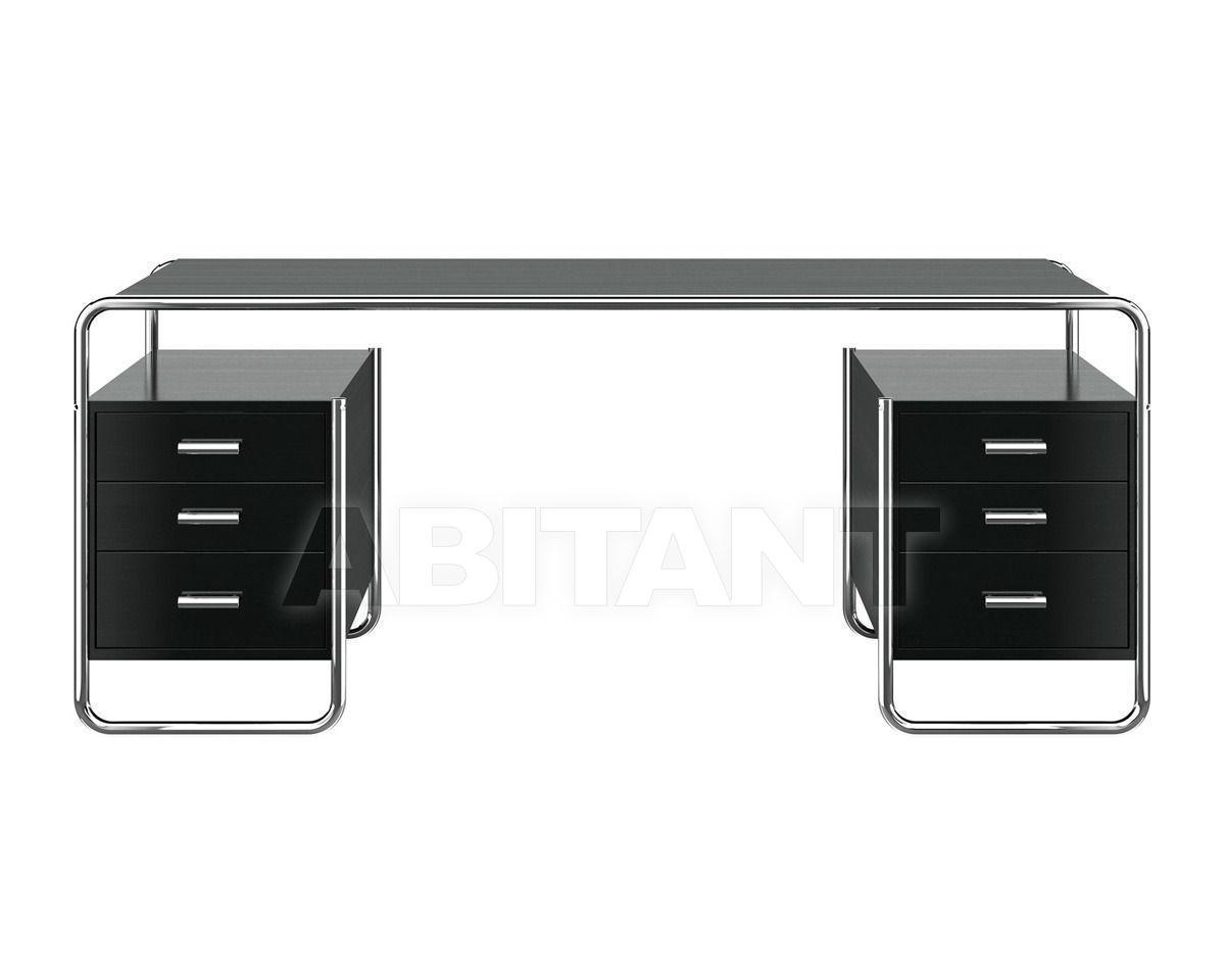 thonet s 285 5. Black Bedroom Furniture Sets. Home Design Ideas