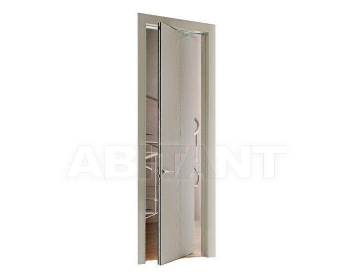 Купить Дверь деревянная Pivato porte Pivato Collezioni 251 DINAMICA