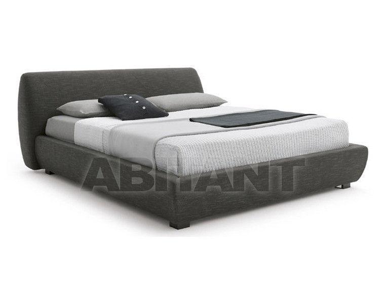 Купить Кровать SMA Night LMIDAH10
